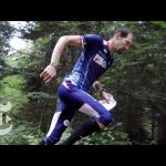 World class orienteering in the great outdoors