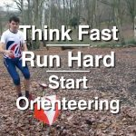 Start Orienteering - A Newcomers Guide Presented By Graham Gristwood